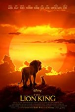 Nonton Film The Lion King Gratis