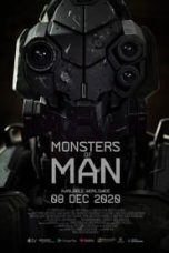 Monsters of Man 2020 Sub Indo