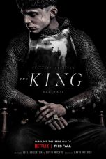 Nonton Film The King (2019) Gratis Sub Indo