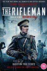 Nonton Film The Rifleman (2019) Gratis Sub Indo