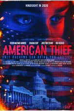 American Thief (2021)