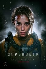 The Superdeep (2020)