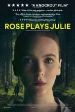 Rose Plays Julie (2019)