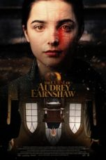 Film Horor The Curse of Audrey Earnshaw Sub Indo